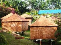Vietnam Hotel Accommodation Cheap | spa