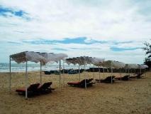 Vietnam Hotel Accommodation Cheap | beach