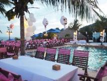 Vietnam Hotel Accommodation Cheap | swimming pool