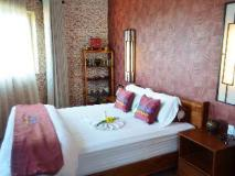 Vietnam Hotel Accommodation Cheap | suite room