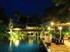 Lima Bella Resort | Thailand Cheap Hotels