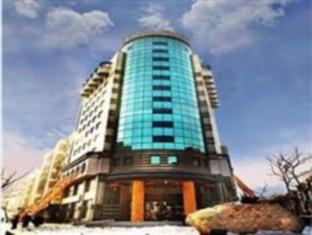 /harbin-golden-century-hotel/hotel/harbin-cn.html?asq=6iY9yyJjUkmzghEHRCAmfJwRwxc6mmrXcYNM8lsQlbU%3d