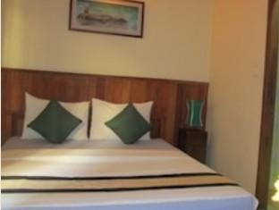 Kambuja Inn Phnom Penh - Single Standard Room