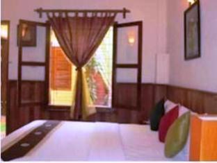 Kambuja Inn Phnom Penh - Guest Room