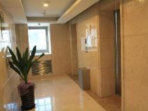 China Hotel | Everyday Home Apartments Xizhimen