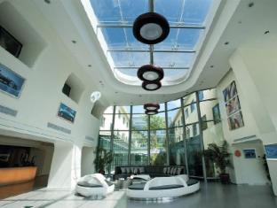 /it-it/parkview-o-city-hotel/hotel/shenzhen-cn.html?asq=vrkGgIUsL%2bbahMd1T3QaFc8vtOD6pz9C2Mlrix6aGww%3d