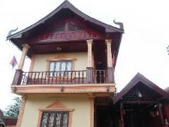 Hotel in Vang Vieng | Bua Khao Guest House