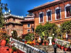 Himalayan Horizon- Dhulikhel Hotel   Nepal Budget Hotels