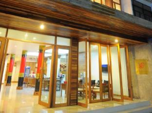 /ja-jp/sukkasem-hotel/hotel/nan-th.html?asq=jGXBHFvRg5Z51Emf%2fbXG4w%3d%3d
