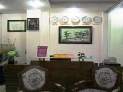 Hoang Kim Long Hotel Vietnam