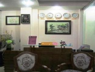 Hoang Kim Long Hotel