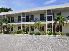 Philippines Hotels | Driggs Pension House