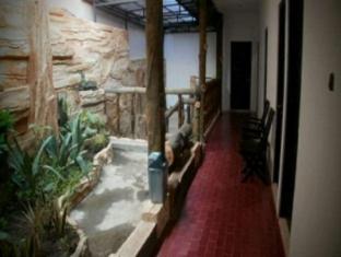Wisma Thamrin Sidoarjo Hotel