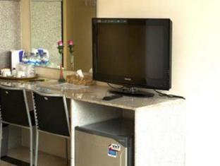 Griyo Avi Hotel Surabaya - Facilities