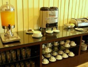 Griyo Avi Hotel Surabaya - Food and Beverages