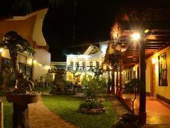 Hotel in Philippines General Santos / Sarangani | Sarangani Highlands Hotel
