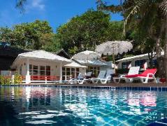 Lima Coco Resort   Thailand Cheap Hotels