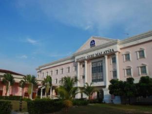 /ms-my/hotel-seri-malaysia-kulim/hotel/alor-setar-my.html?asq=jGXBHFvRg5Z51Emf%2fbXG4w%3d%3d