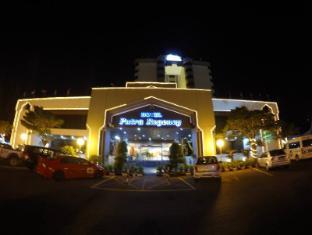 /it-it/putra-regency-hotel/hotel/kangar-my.html?asq=jGXBHFvRg5Z51Emf%2fbXG4w%3d%3d