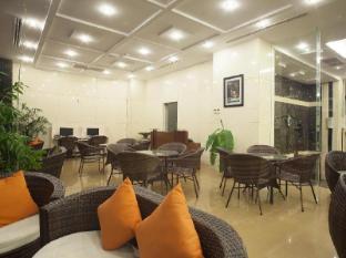 Vian Hotel Danang