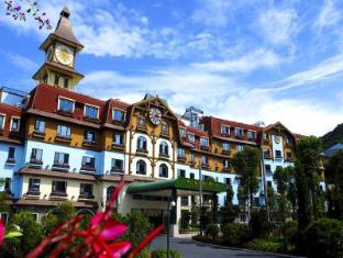 /sv-se/oasis-o-city-hotel/hotel/shenzhen-cn.html?asq=vrkGgIUsL%2bbahMd1T3QaFc8vtOD6pz9C2Mlrix6aGww%3d