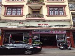 LiLy Hotel | Cheap Hotels in Vietnam