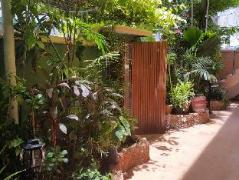 Skai Lodge | Maldives Budget Hotels