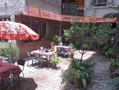 Tasi Dhargey Inn   Nepal Budget Hotels