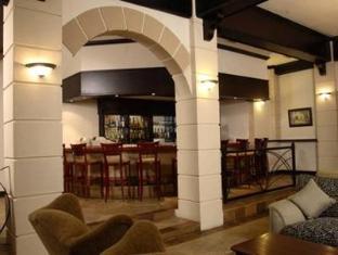 /es-es/apollo-hotel/hotel/johannesburg-za.html?asq=vrkGgIUsL%2bbahMd1T3QaFc8vtOD6pz9C2Mlrix6aGww%3d