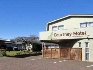 /courtney-motel/hotel/taupo-nz.html?asq=5VS4rPxIcpCoBEKGzfKvtBRhyPmehrph%2bgkt1T159fjNrXDlbKdjXCz25qsfVmYT
