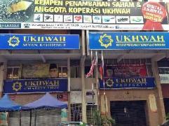 Malaysia Hotels | Ukhwah 7th Residence @ Kuala Lumpur