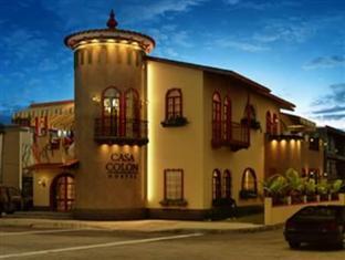 /hostel-casa-colon/hotel/san-jose-cr.html?asq=jGXBHFvRg5Z51Emf%2fbXG4w%3d%3d