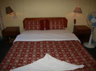 Hotel Backpackers Kathmandu - Standard Room