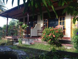 Good Karma Homestay and Restaurant