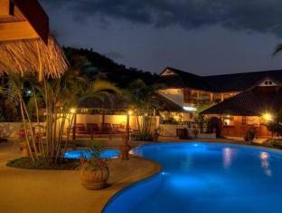/maekok-river-village/hotel/mae-ai-th.html?asq=jGXBHFvRg5Z51Emf%2fbXG4w%3d%3d