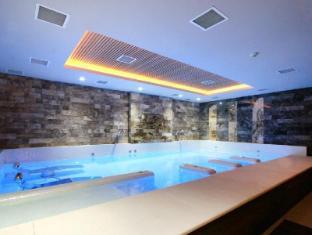 /premier-palace-spa-hotel/hotel/bucharest-ro.html?asq=jGXBHFvRg5Z51Emf%2fbXG4w%3d%3d