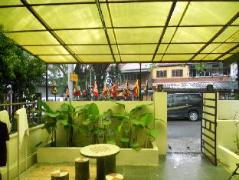 Malaysia Hotels   Check Mate Guest House