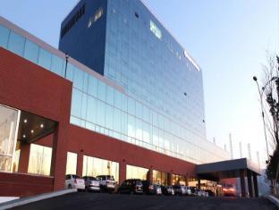 /bg-bg/hotel-inter-burgo-wonju/hotel/wonju-si-kr.html?asq=jGXBHFvRg5Z51Emf%2fbXG4w%3d%3d
