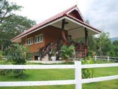 Baan Chan Chay Home & Resort   Thailand Cheap Hotels