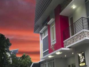 House of Arsonia Tulip Jakarta