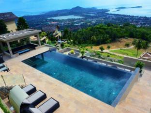 Rockwater Residences