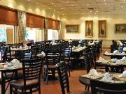 The Usutu Restaurant