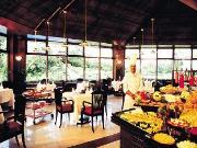 The Sunrise Cafe