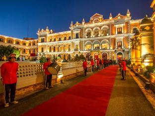 /ca-es/hotel-yak-yeti/hotel/kathmandu-np.html?asq=jGXBHFvRg5Z51Emf%2fbXG4w%3d%3d
