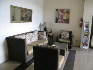Hotel Esse Davao Davao City - Lobby