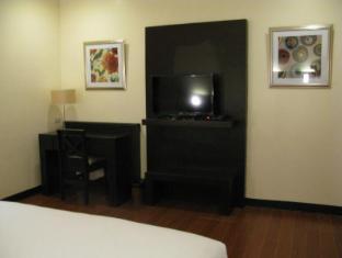 Hotel Esse Davao Davao City - Executive