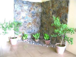 Hotel Esse Davao Davao City - Interior