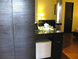 Hotel Esse Davao Davao City - Premier Suite