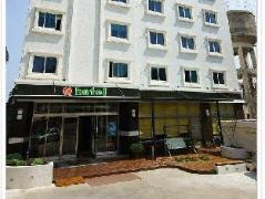 Royal Hotel | Taiwan Budget Hotels