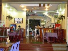 Ngoc Hoa Hotel | Cheap Hotels in Vietnam